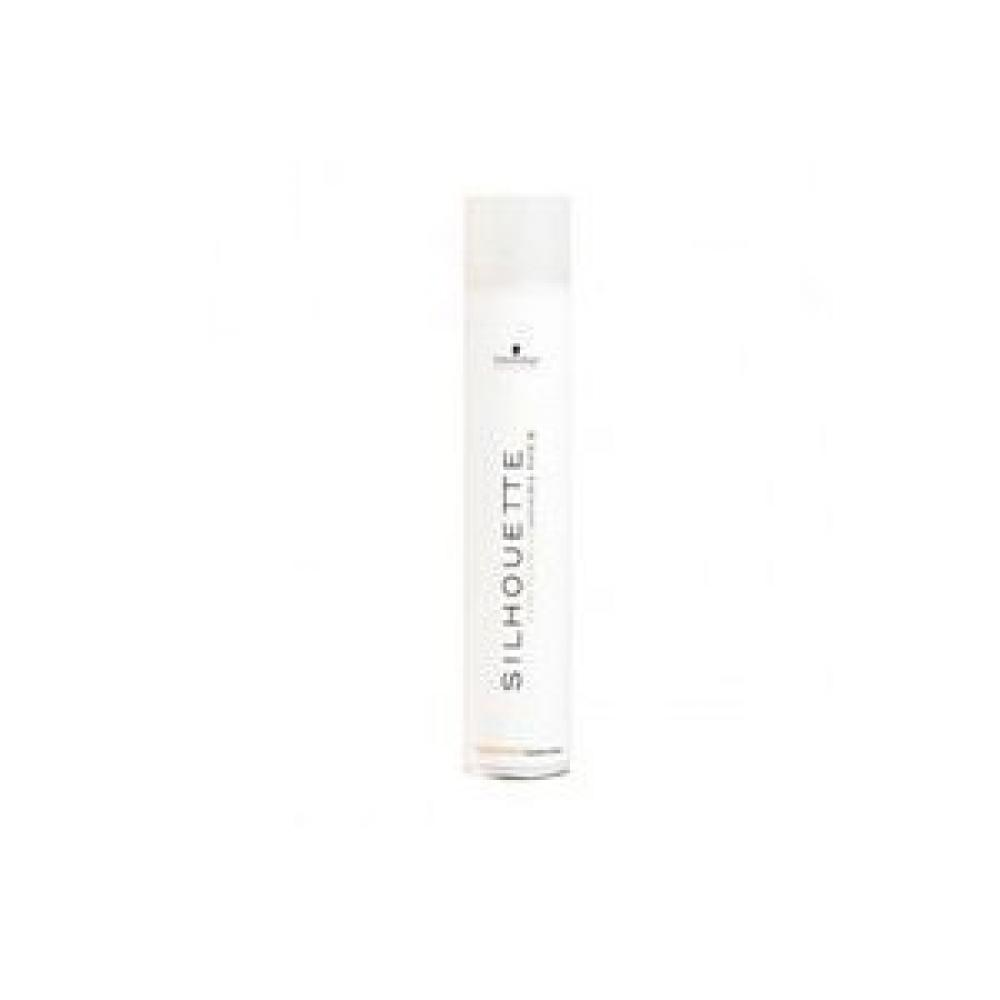Schwarzkopf Silhouette Flexible Hold Hairspray 750 ml