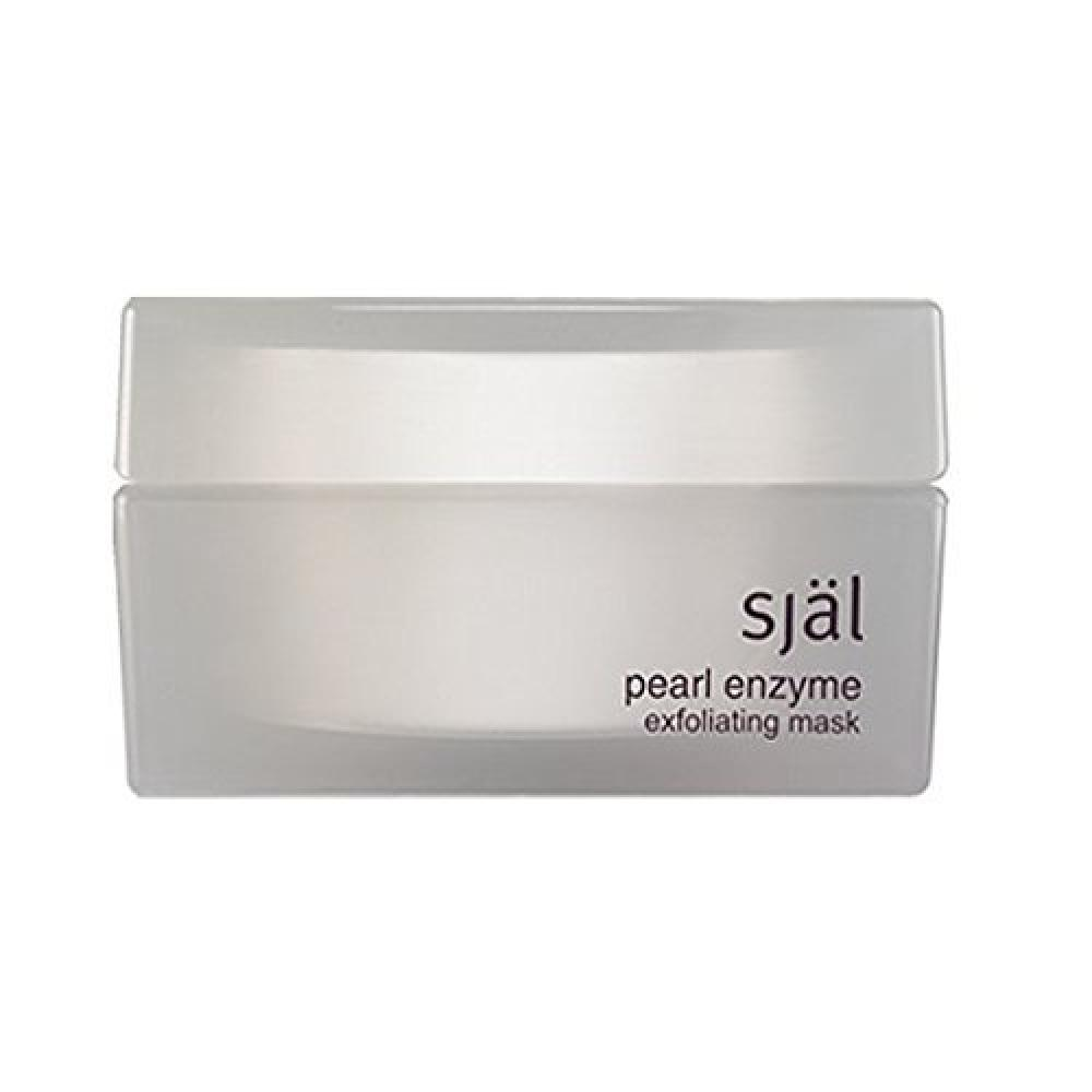 Sjal Masque Exfoliant Pearl Enzyme 30ml