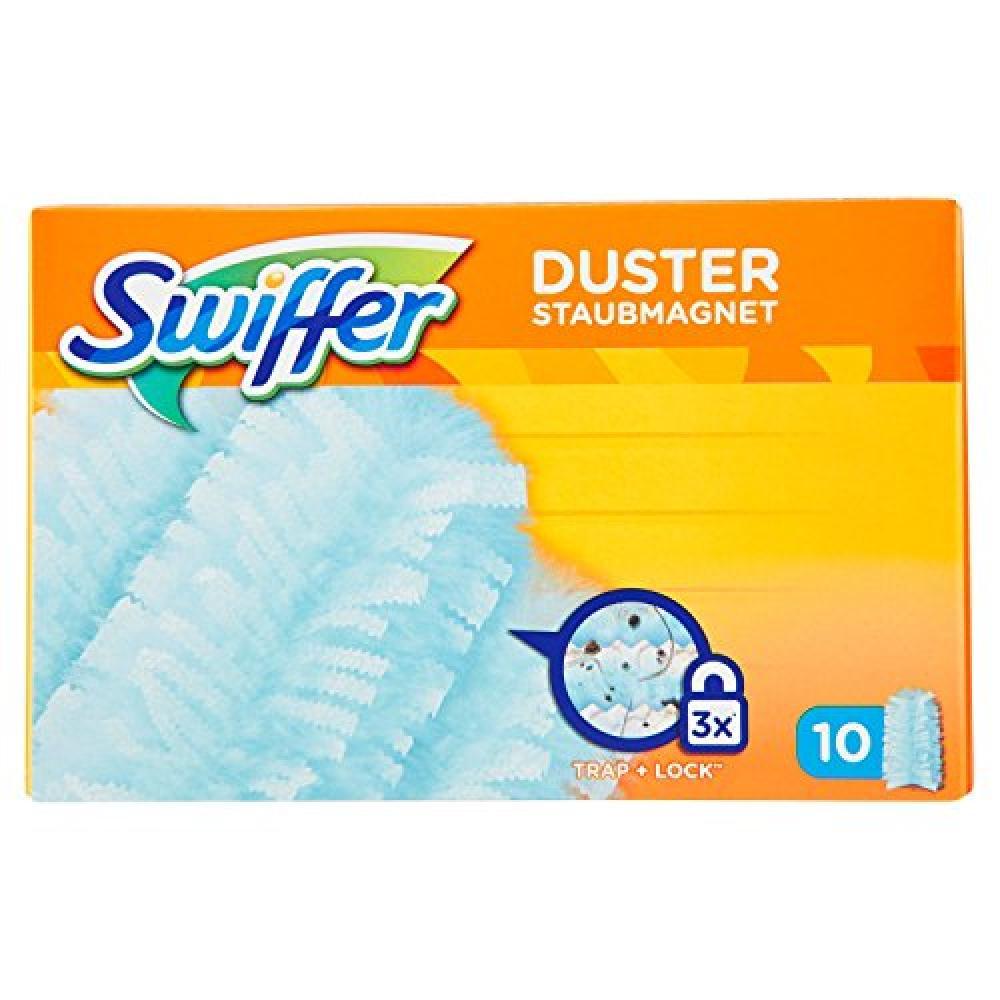 Swiffer Duster Refill 10 Dusters