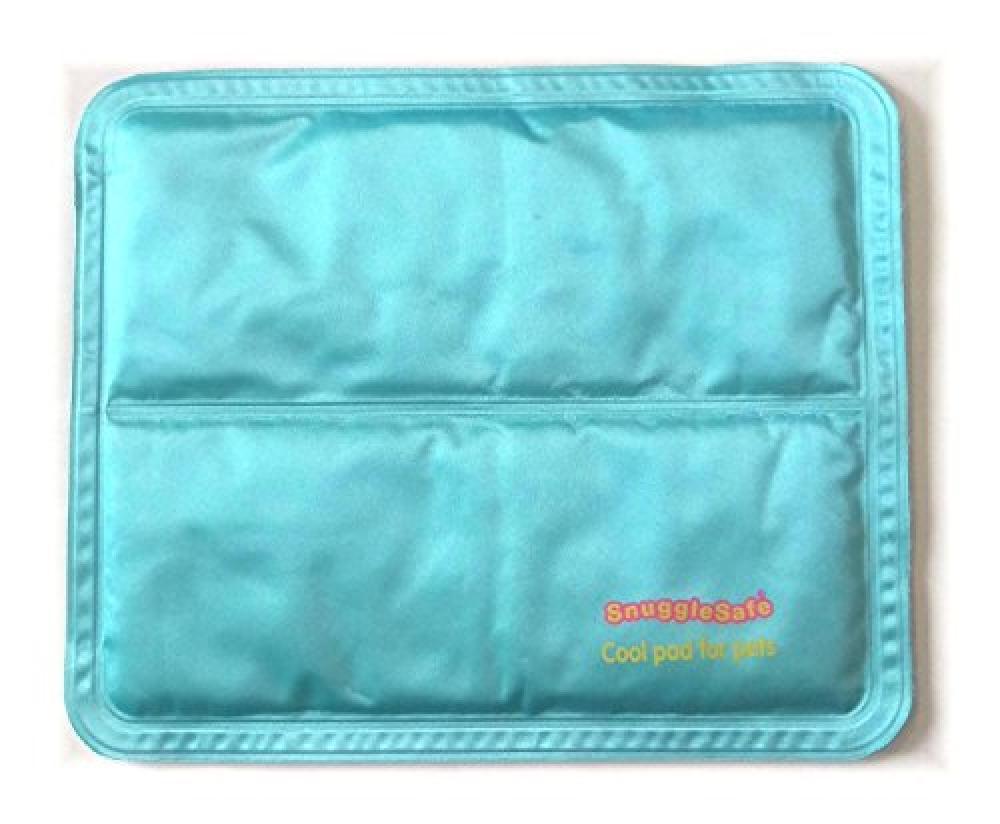 Snuggle Safe Coolpad 30 x 25cm