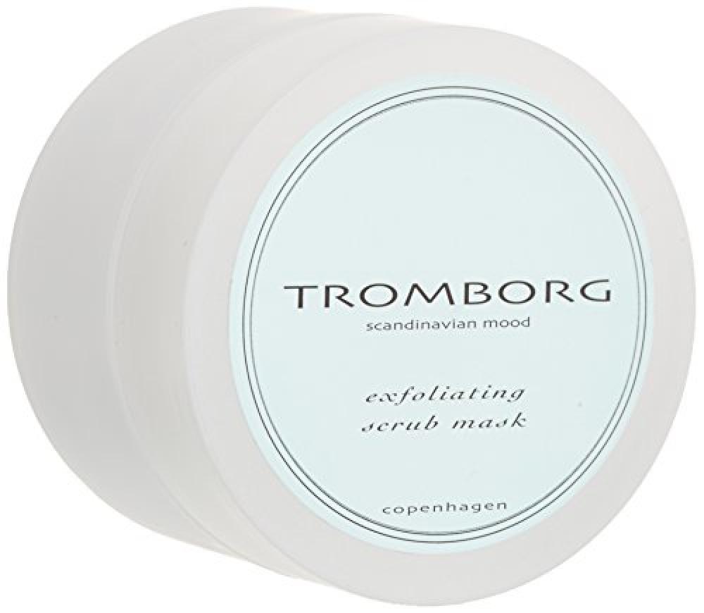 Tromborg Scandinavian Mood Exfoiliating Scrub Mask 50 ml