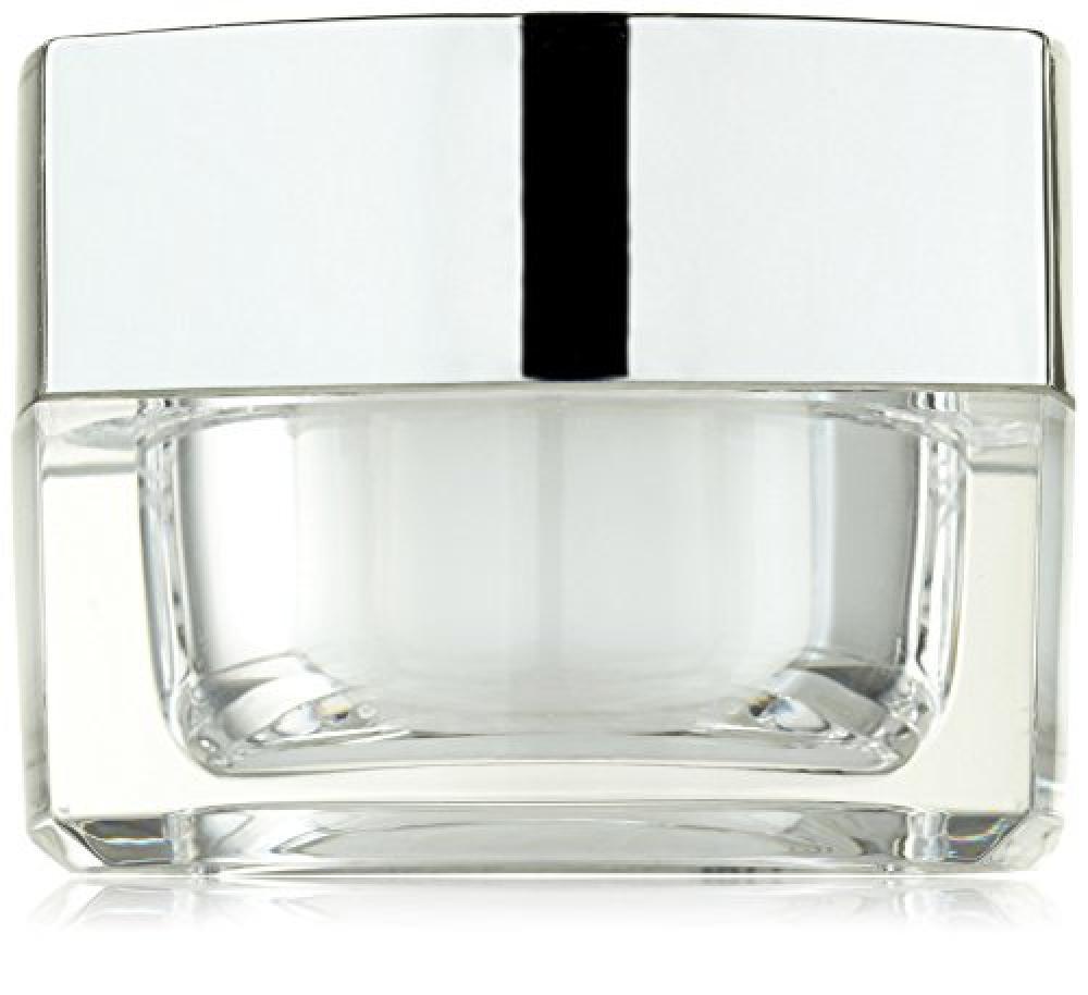 Skin Chemists Wrinkle Killer Lip Therapy 8 ml