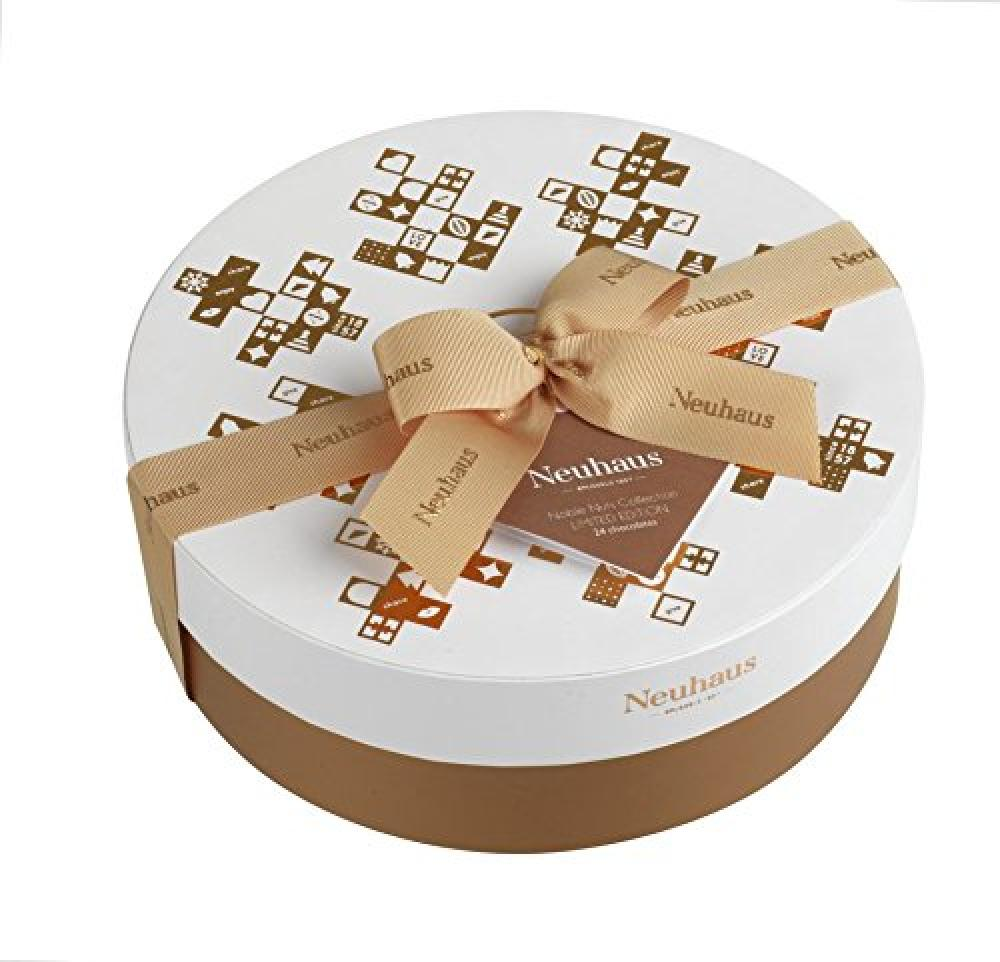 Neuhaus Noble Nuts Collection 259g