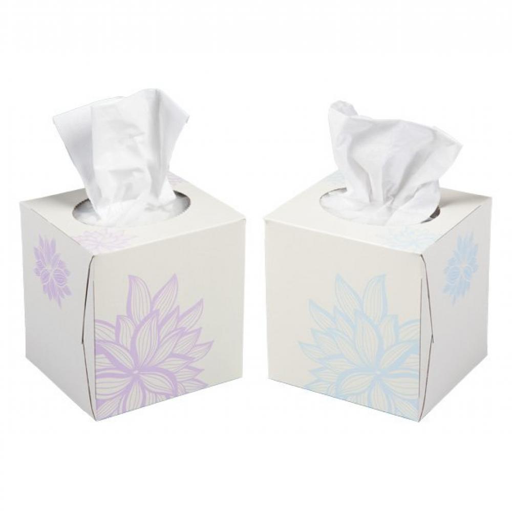 Cherish Soft Tissues 68 approx