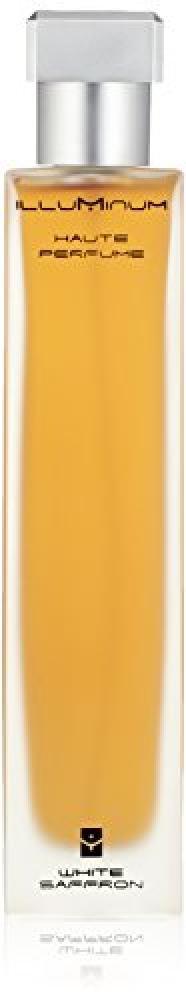 Illuminum White Safron Perfume 100 ml