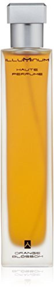 Illuminum Orange Blossom Perfume 100ml