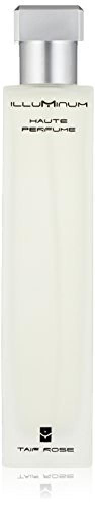 Illuminum Taif Rose Perfume 100ml