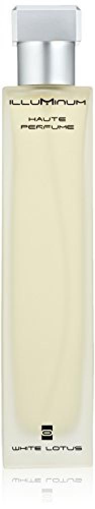 Illuminum White Lotus Perfume 100ml