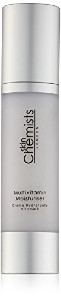 skinChemists Multivitamin Moisturiser 50 ml