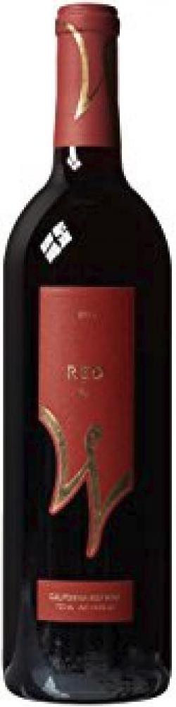 Weinstock Wine Red Wine 75cl