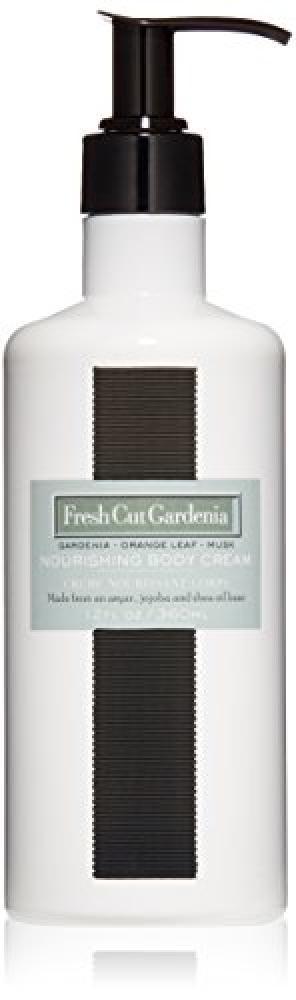 Lafco Body CreamGardenia 360 ml