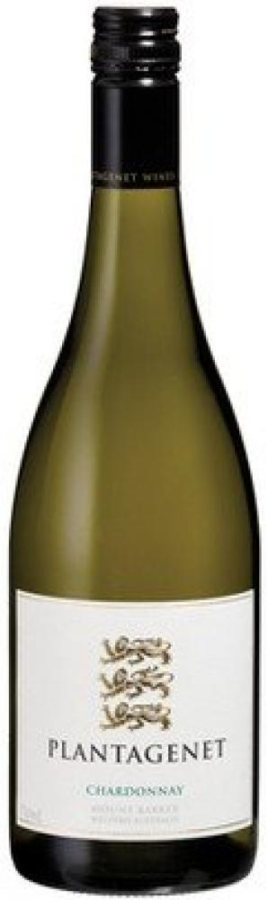 Planagenet Great Southern Chardonnay 75 cl