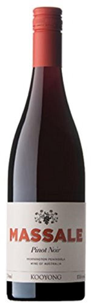 Kooyong Massale Pinot Noir 75cl