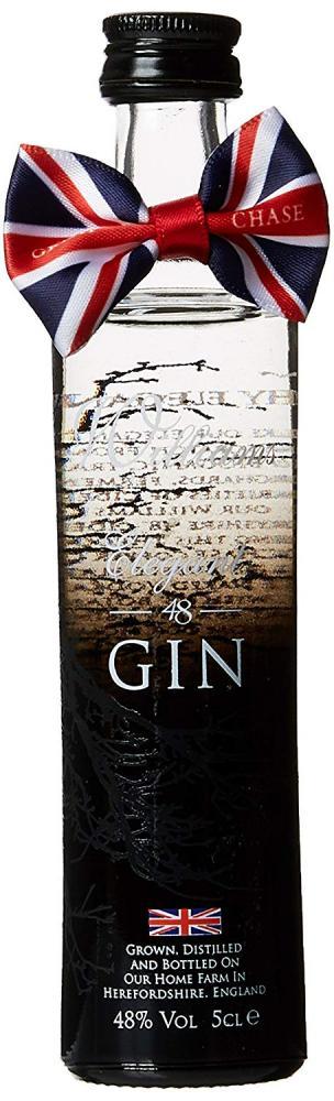 Williams Elegant 48 Gin 5cl