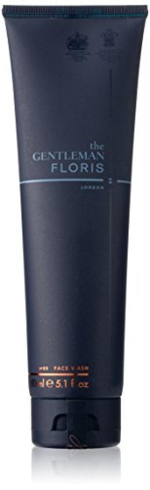 Floris London The Gentelman Face Wash 150ml