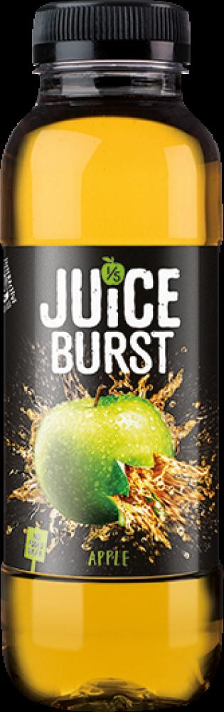 Juice Burst Apple 330ml