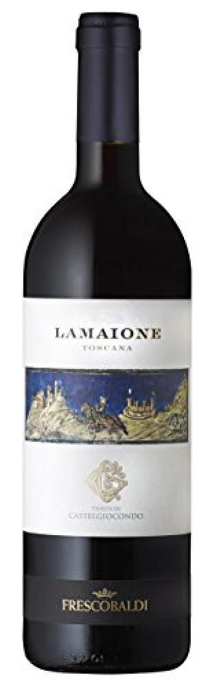 Lamaione Frescobaldi Toscana 750ml