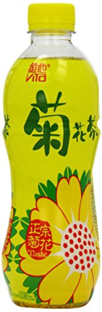 Vita Classic Chrysanthemum Tea 500ml