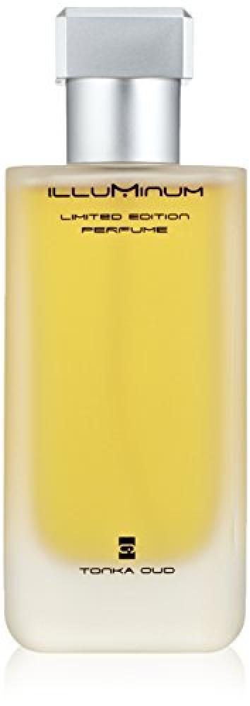 Illuminum Tonka Oud Perfume 100 ml
