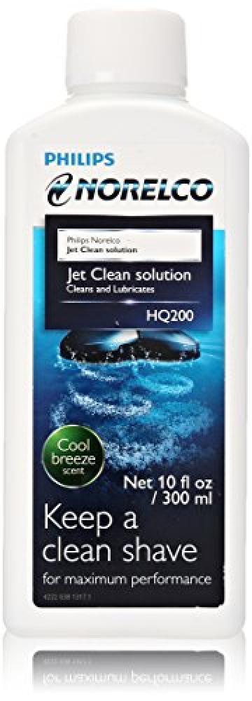 Philips Clean Jet Solution 10oz Cool Breeze 300ml