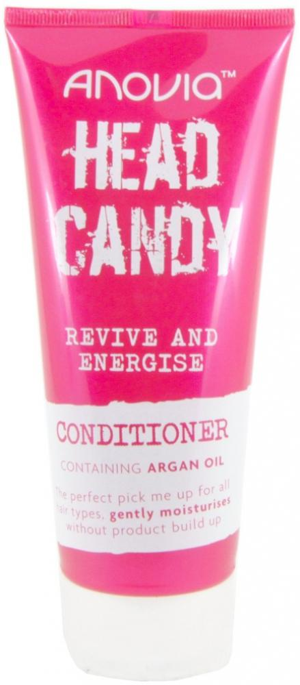 Anovia Head Candy Revive and Energise Conditioner 200ml
