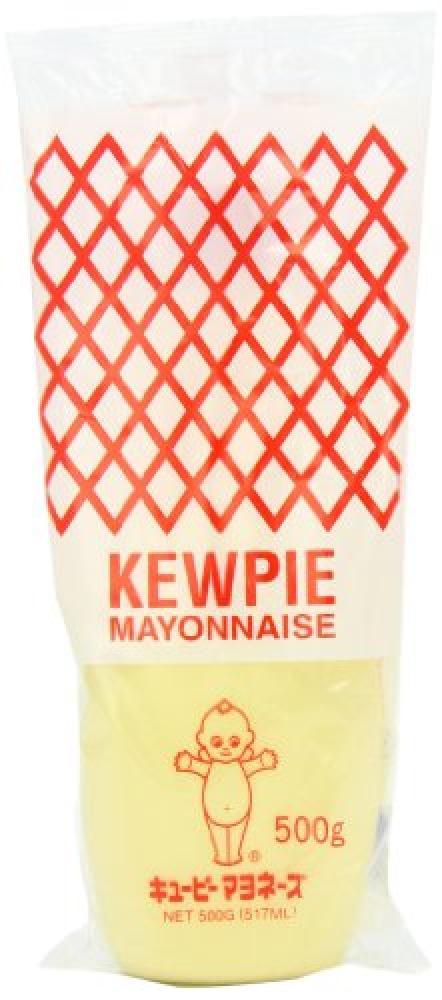 Kewpie Mayonnaise 500 g
