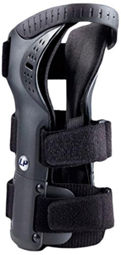 LP Support Medium Left Wrist Brace