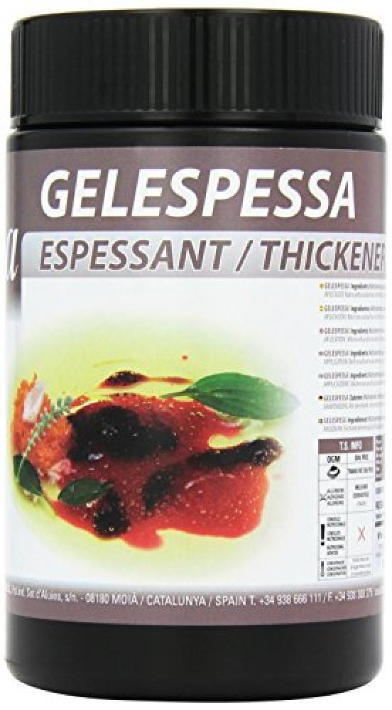 SOSA Gelespessa Thickener 500g