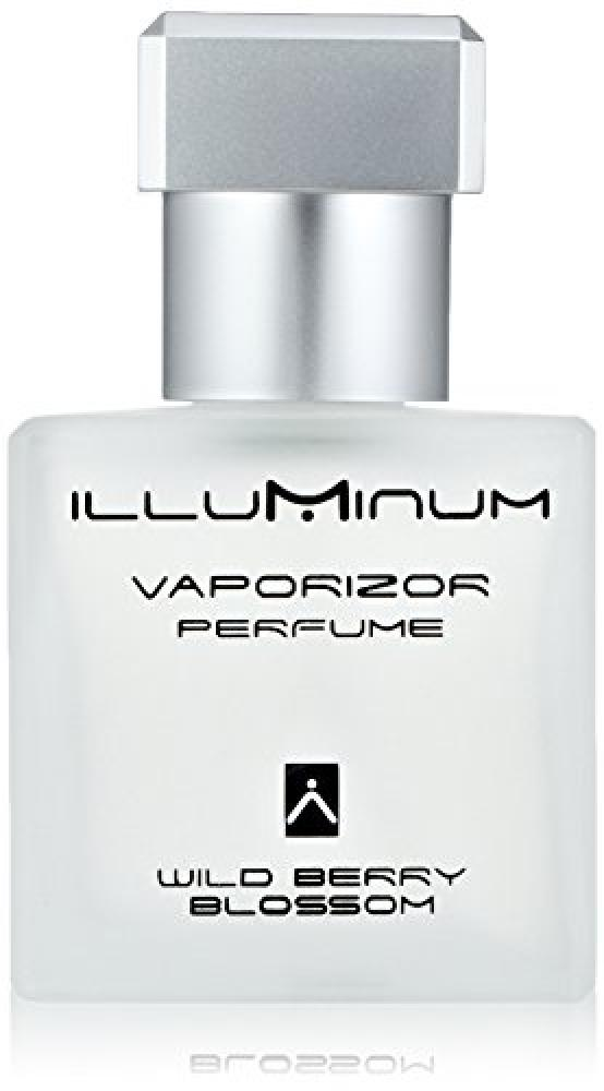 Illuminum Wild Berry Blossom Perfume 50 ml