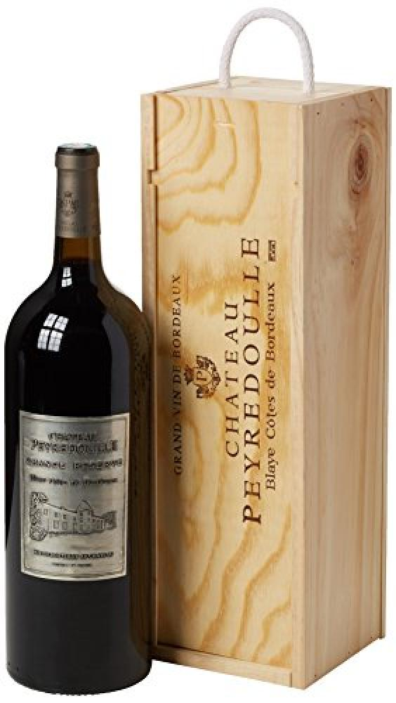 Chateau Peyredoulle Grande Reserve 2013 150cl NO BOX