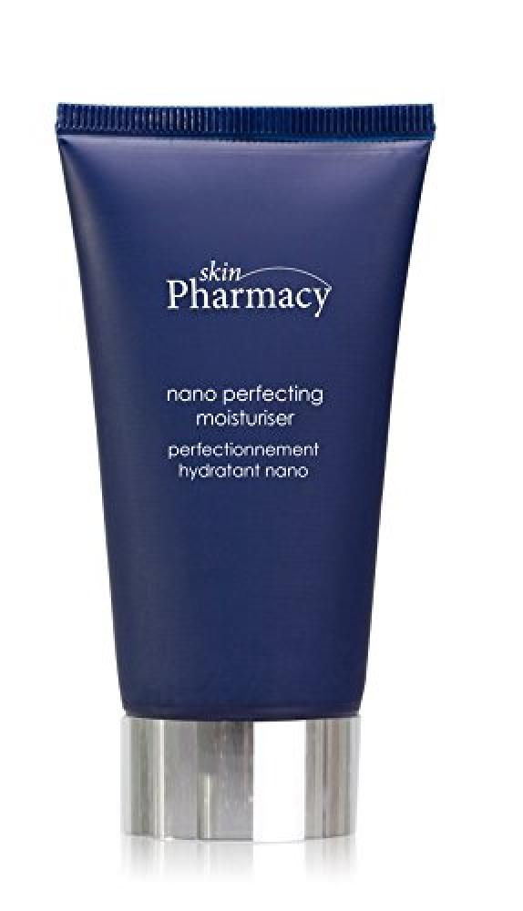 skin Pharmacy Nano Perfect 50ml