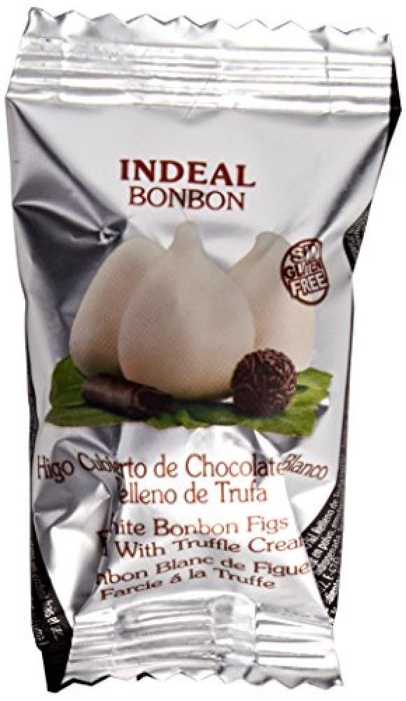 Indeal Bonbons 1kg
