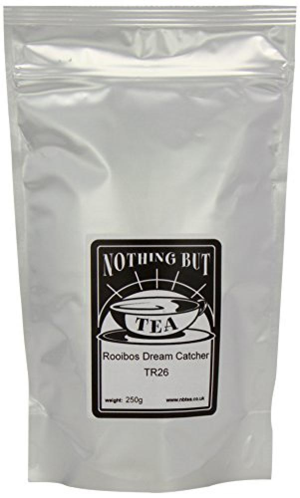 Nothing But Tea Rooibos Dream Catcher 250g