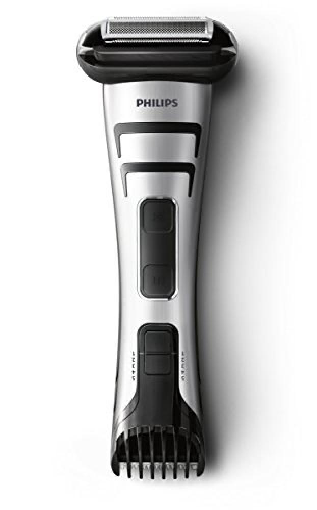Philips Body Groomer Series 7000