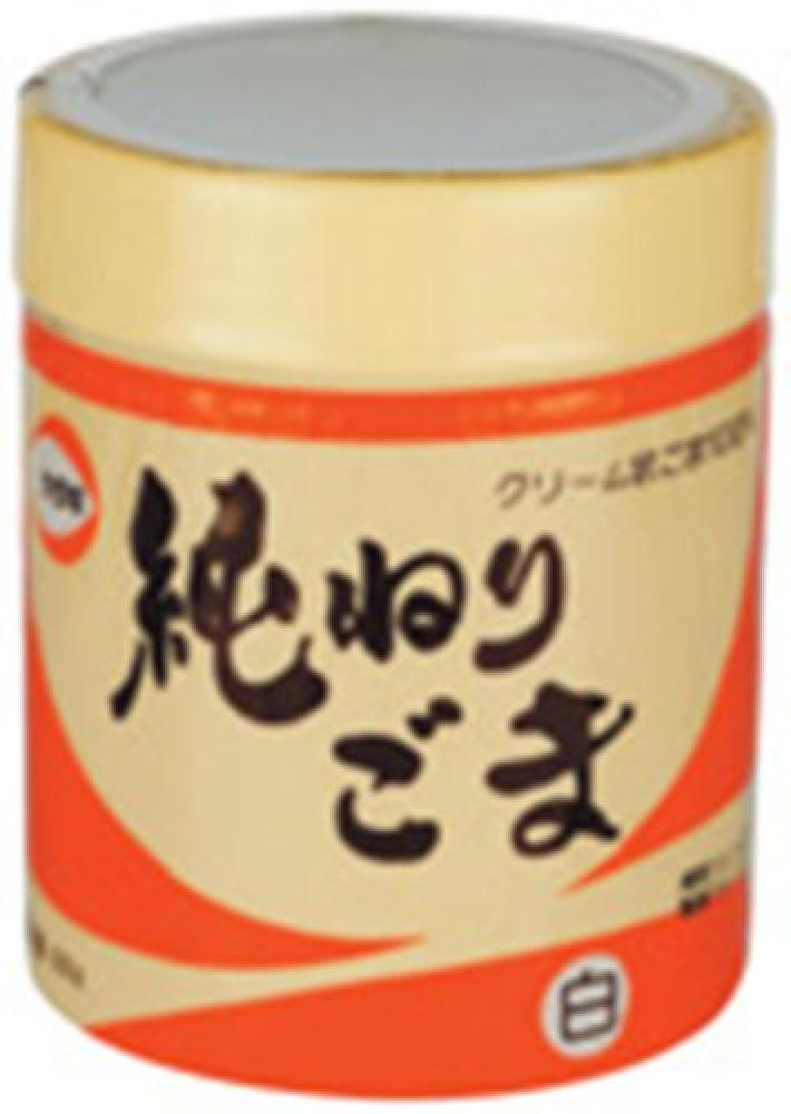 Katagi Jun Nerigoma Shiro 500 g