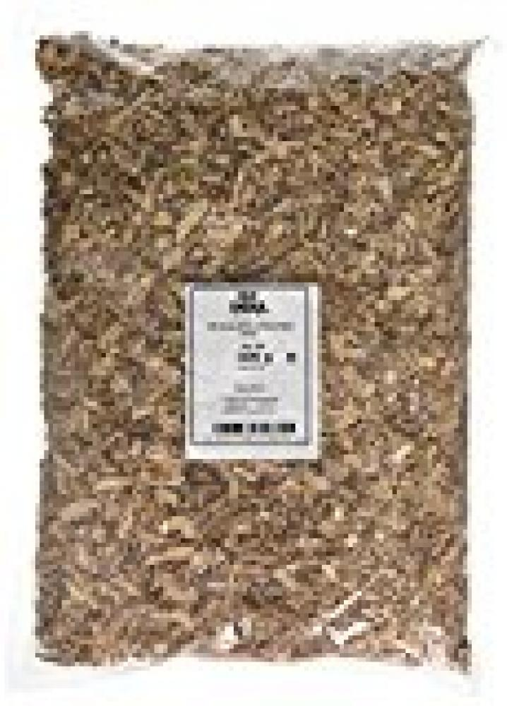 Old India White Willow Bark Dried 500g