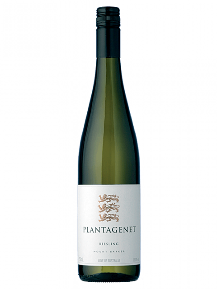 Planagenet Great Southern Riesling 2013 Wine 75 cl