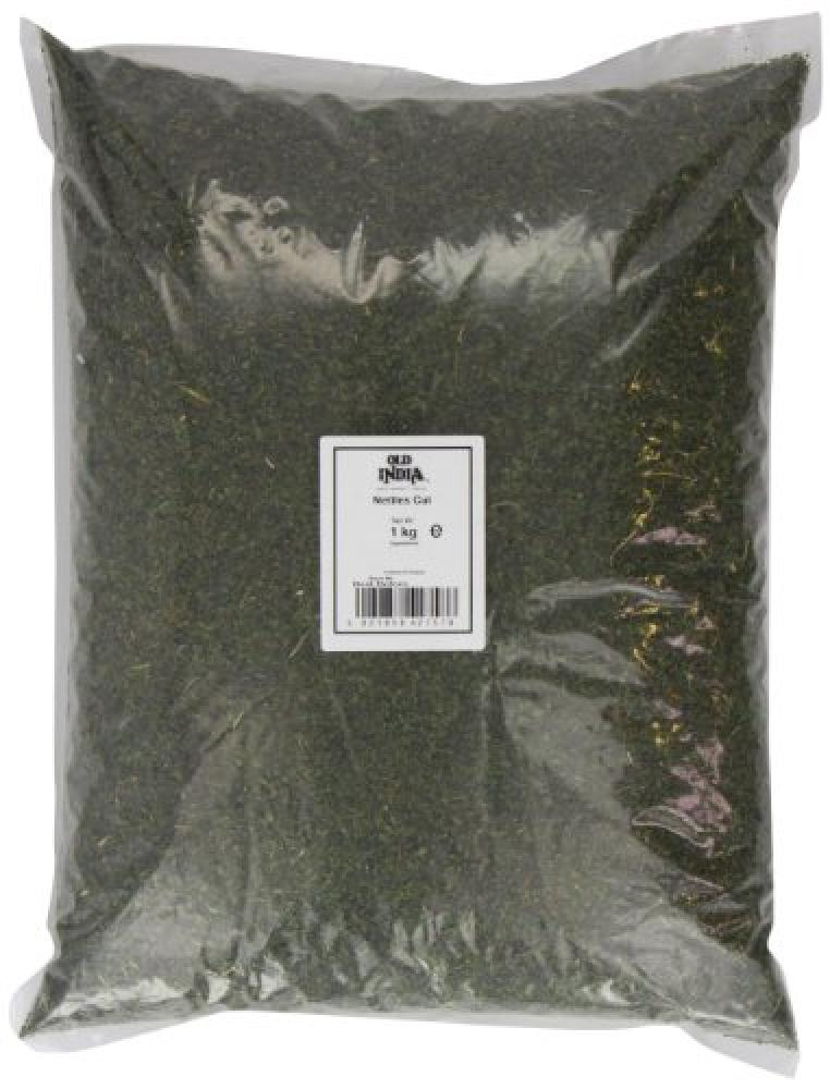 Old India Agrimony Herb 1 Kg
