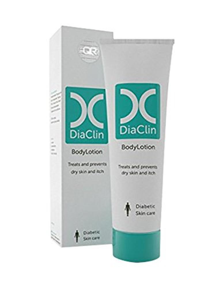 DiaClin Body Lotion 150ml