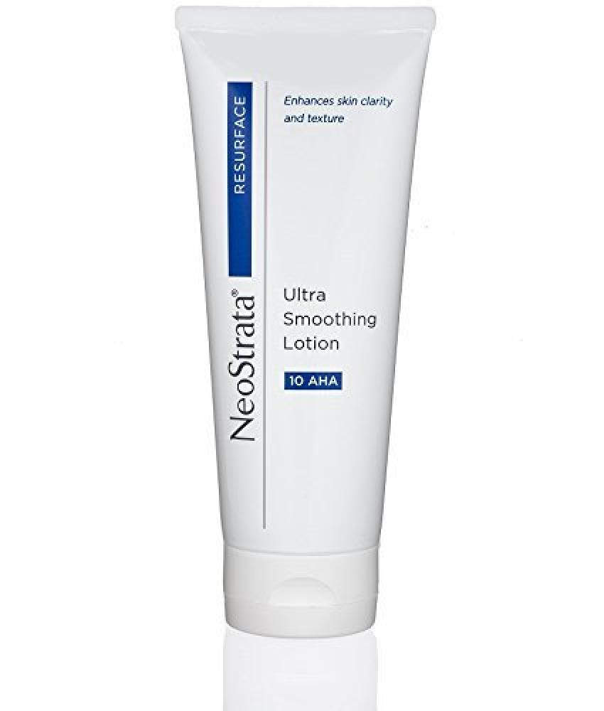 NeoStrata Ultra Smoothing Lotion 200 ml