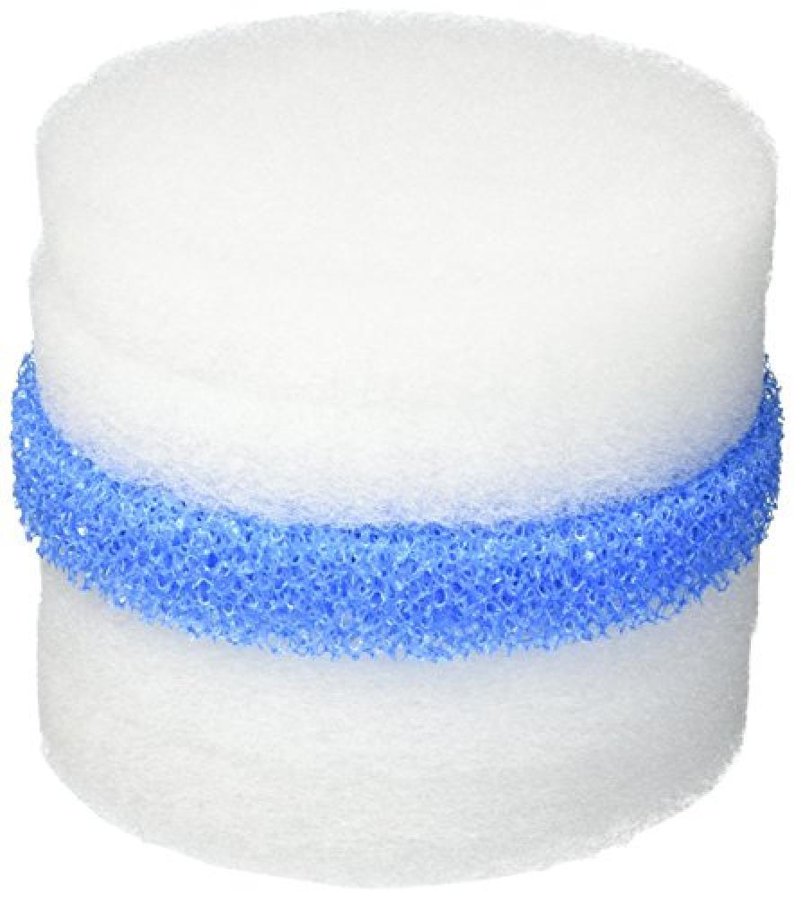 EHEIM Ecco Pro Prefilter Pad Fine Filter Pads (1 Blue 4 White)