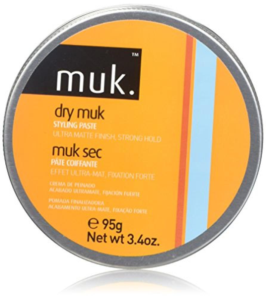 Muk Styling Paste 95g