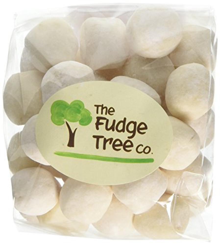The Fudge Tree Company Toffee Bonbons Bag 170g