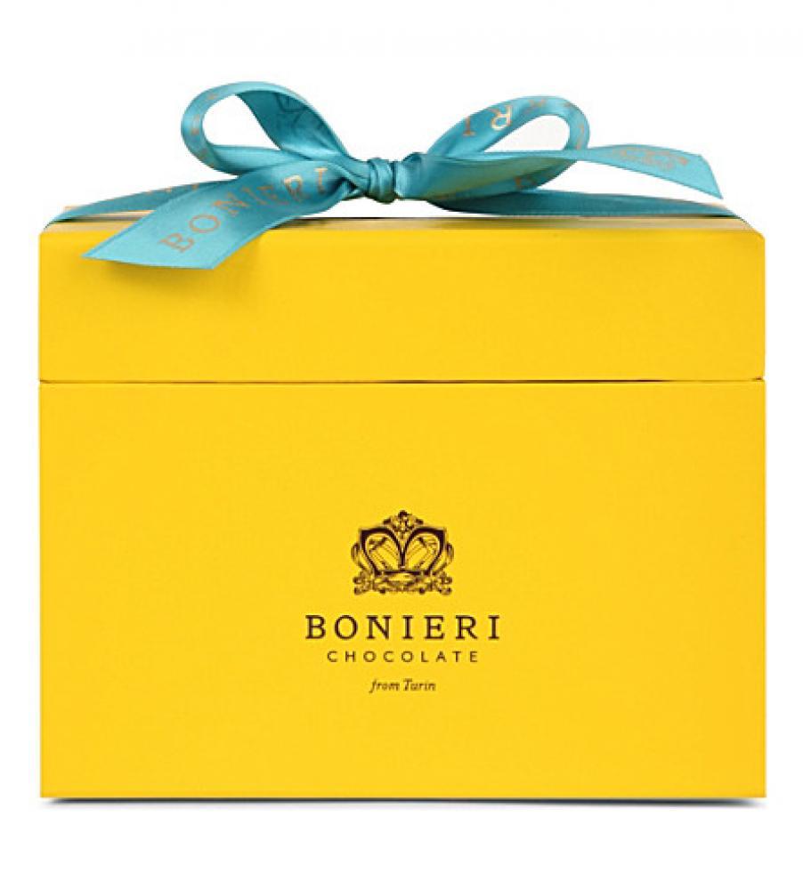 Bonieri Gianduja Grande Bella Box 440g