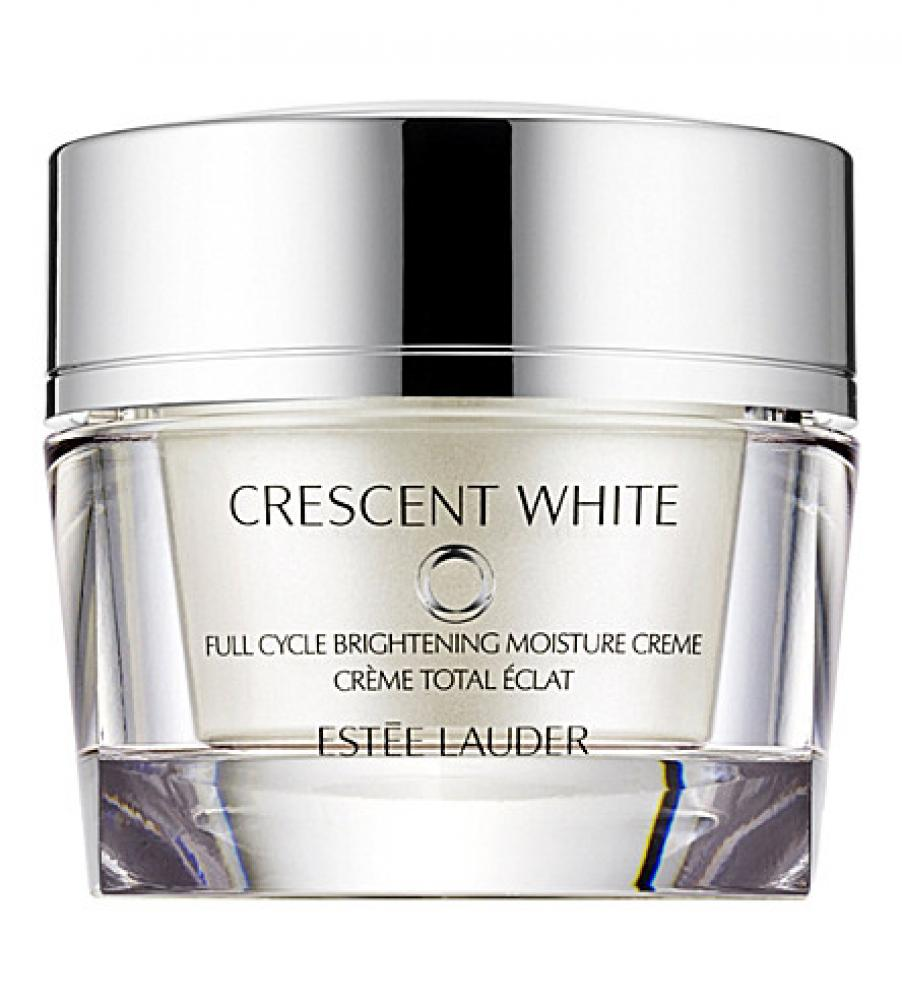 Estee Lauder Full Cycle Brightening Moisture Creme 50ml
