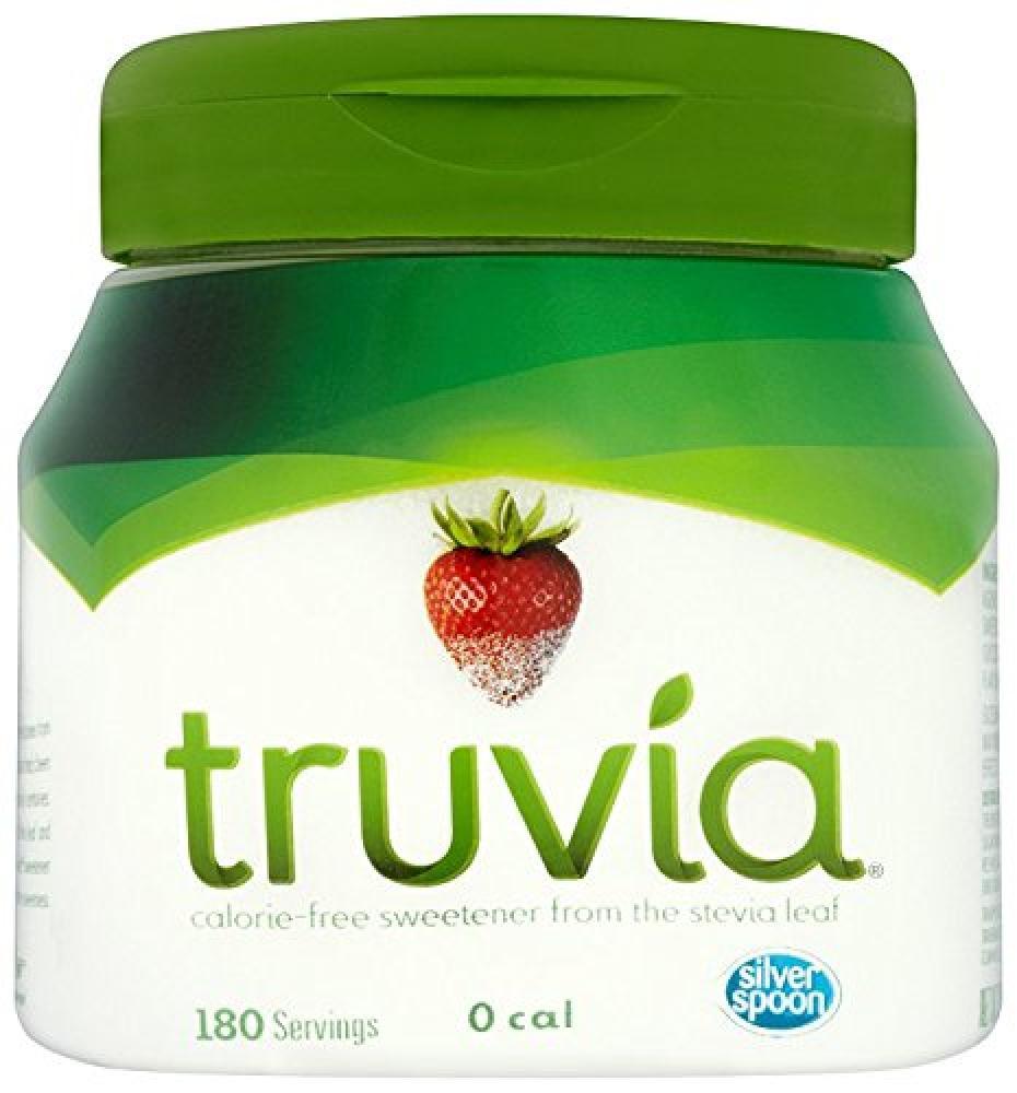 Truvia Sweetener 270 g