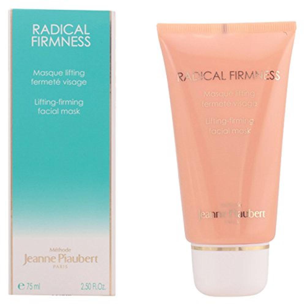 Methode Jeanne Piaubert Radical Firmness Lifting Firming Facial Mask 75 ml