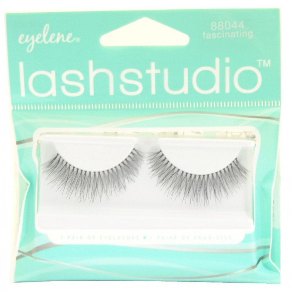 Eyelene Lash Studio 1 Pair Of Eyelashes Fascinating